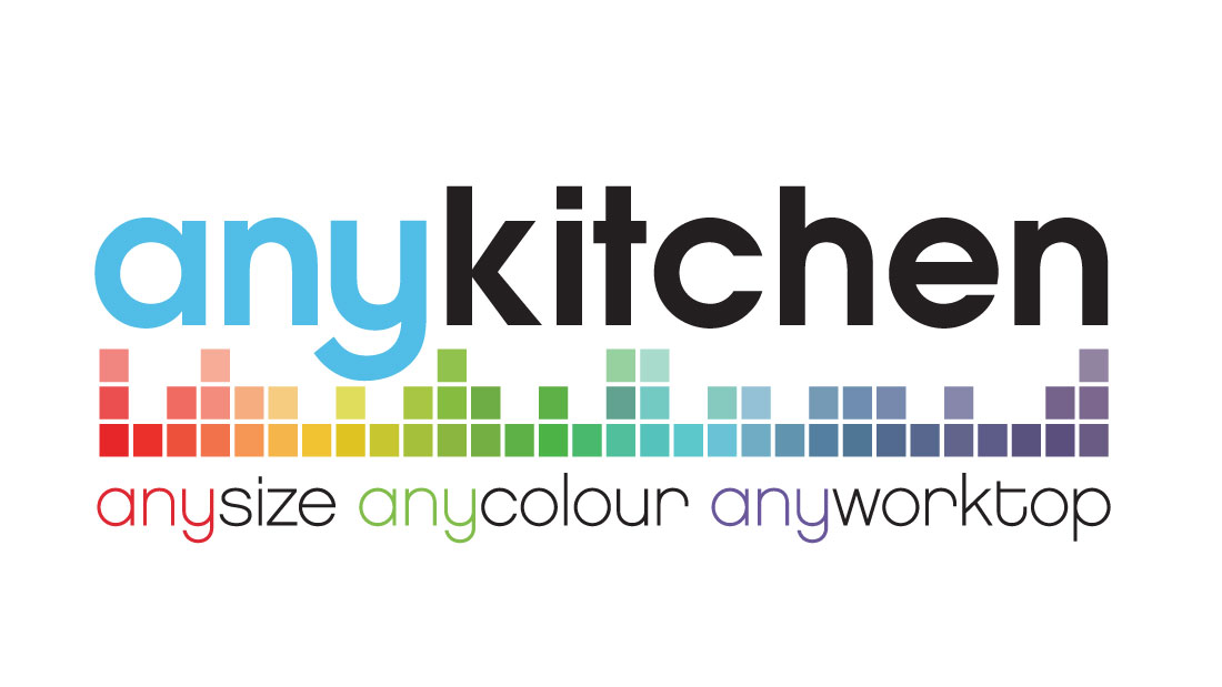 Any Kitchen Logo